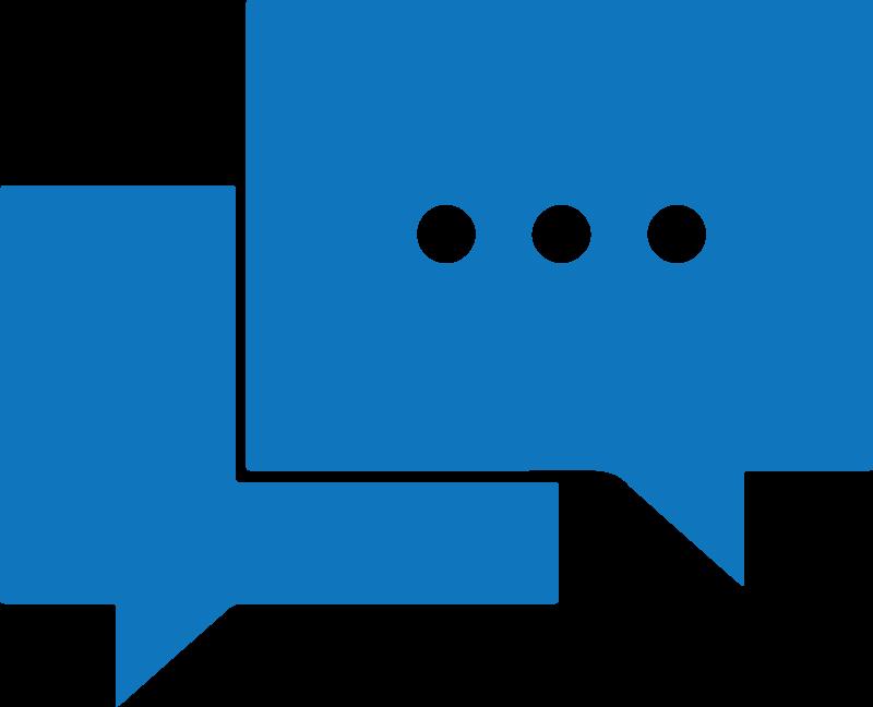csr - mini group of companies