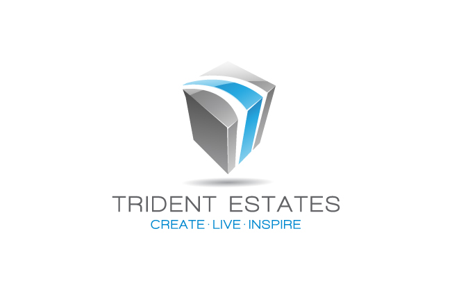 Trident Estates Website Launch
