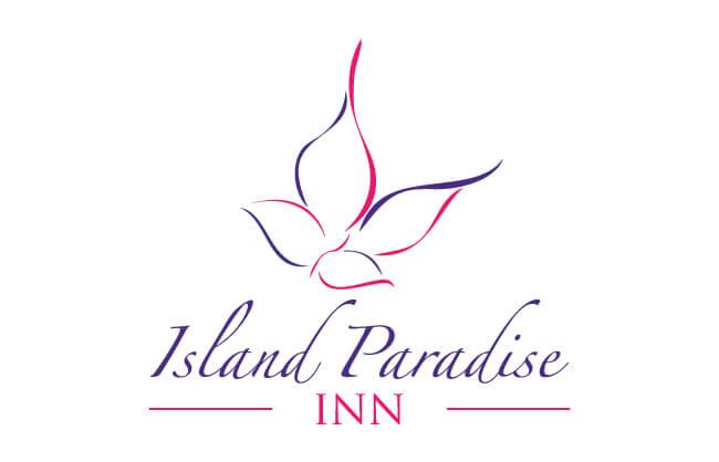 5. ISLAND PARADISE INN